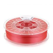 BioFusion - Cherry red