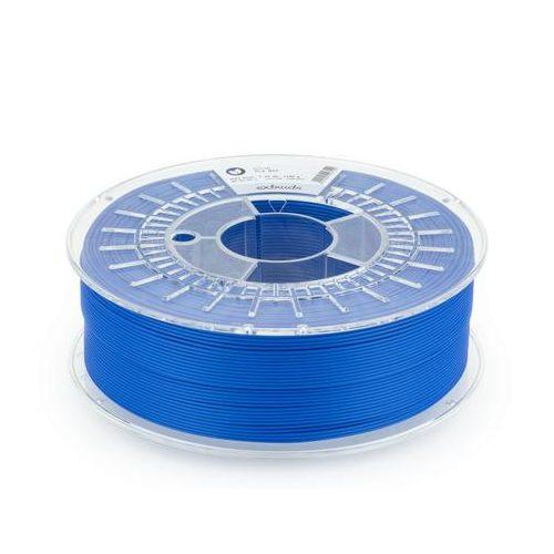 Extrudr: PLA NX2 - Blue