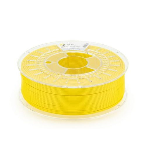 Extrudr: PLA NX2 - yellow