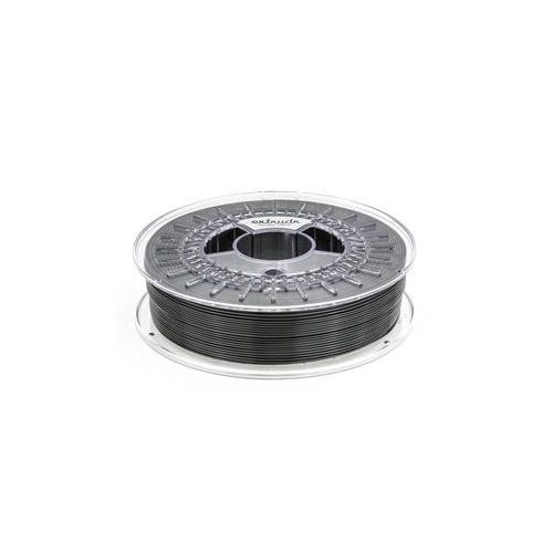 Extrudr: PLA NX2 - antracit