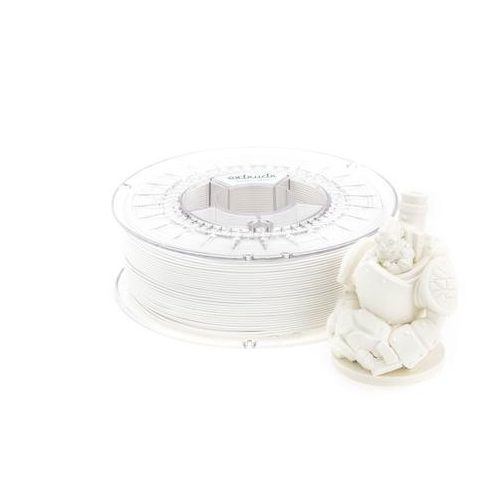 Extrudr: PLA NX2 - white