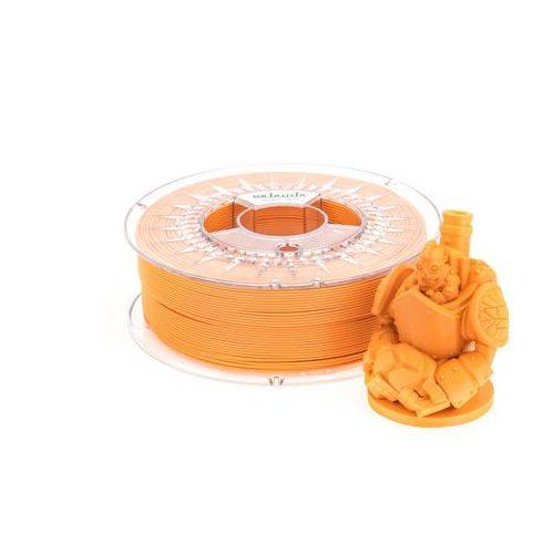 Extrudr: PLA NX2 - orange