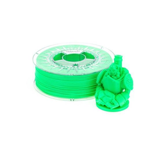 Extrudr: PLA NX2 - signal green