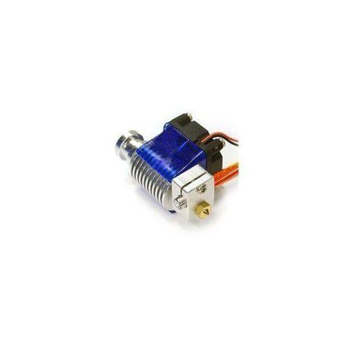 Extruder E3D V6 24V