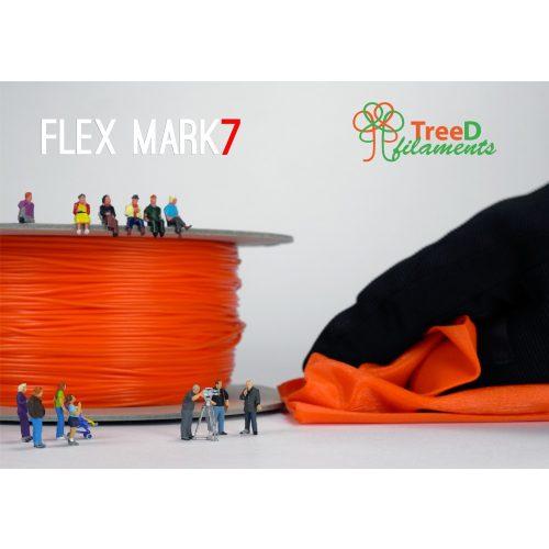 TPU - FlexMark 7 (ShA 70) - 50dkg