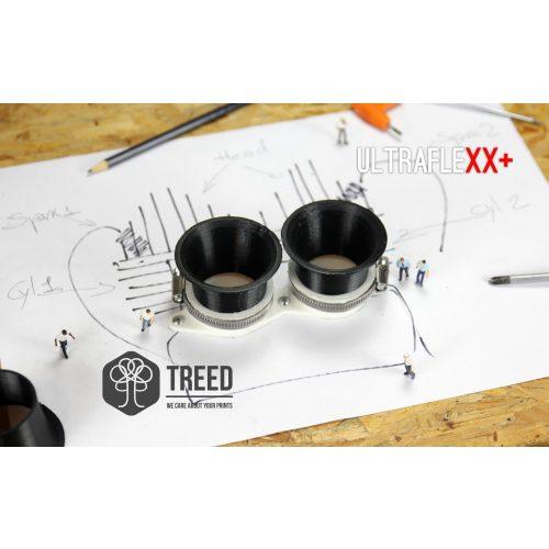 TPE - UlraFlex+ (shA 93) - 50dkg