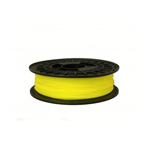 TPE ShoreA 88 - sárga