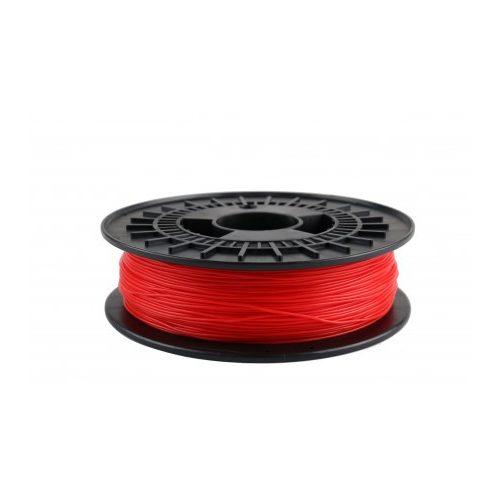 TPE shoreA88 - piros