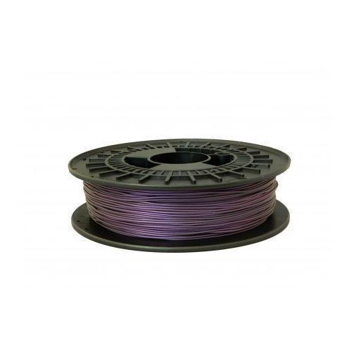FilamentPM: TPE shA 88 - Metal Violet -50dkg