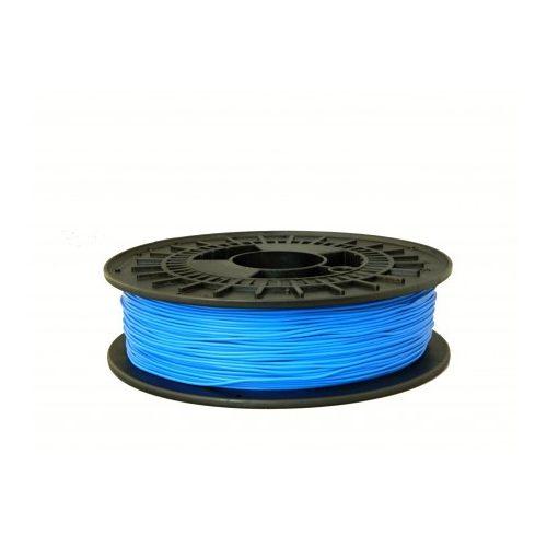 FilamentPM: TPE shA88 - kék - 50dkg
