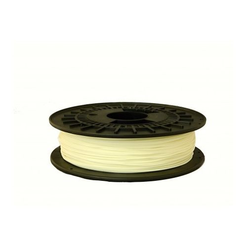 FilamentPM: TPE hard (shD 32) - natur - 50dkg