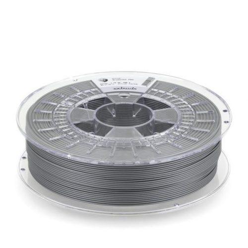 GreenTec Pro - silver
