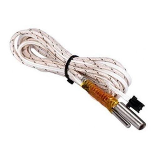 Heater 50W 12V + NTC 100K