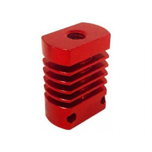 Heatsink (Creality Original) for printers CR-10, 10S, S4, S5, Ender 3, Ender 3 Pro Series