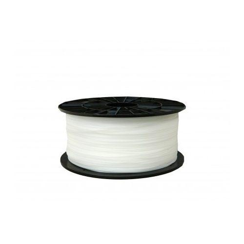 FilamentPM: HIPS - natur