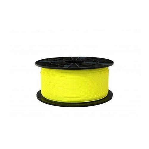 FilamentPM: HIPS -sulfur