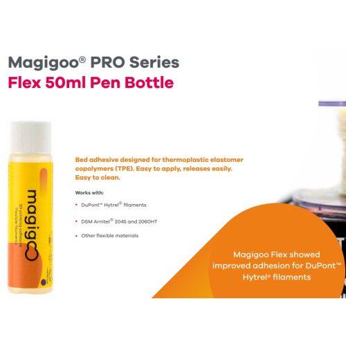 Magigoo TPE,TPC glue stick - 50ml