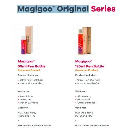 Magigoo Original - 50ml