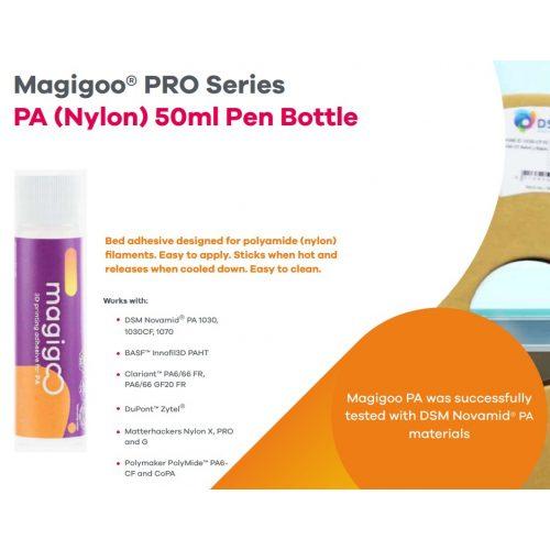 Magigoo PA glue stick - 50ml