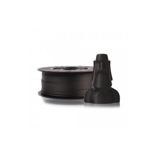 FilamentPM PLA - Matt fekete
