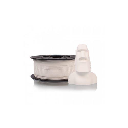 FilamentPM PLA - Matt fehér