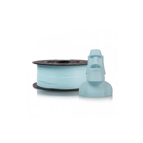Pastel Baby Blue PLA