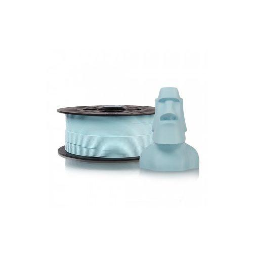 FilamentPM PLA - Pastel Baby Blue