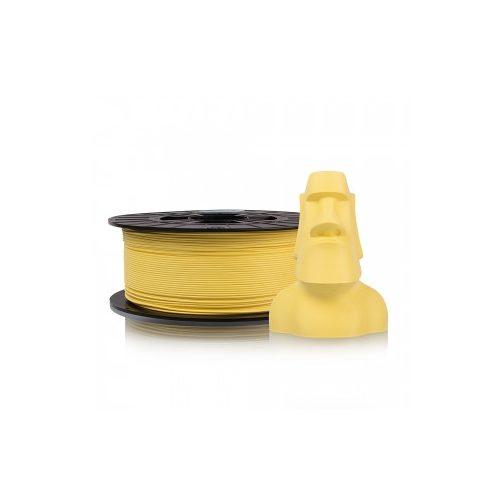 FilamentPM PLA - Pastel Banan Yellow