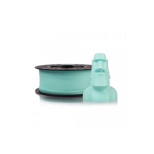 FilamentPM PLA - Pastel Sweet Mint