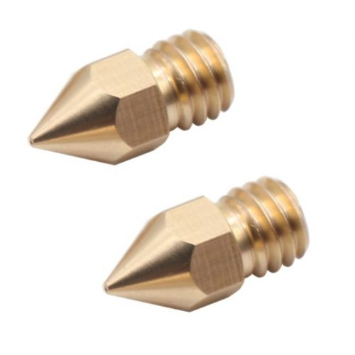 Nozzle MK8 - 0,6mm