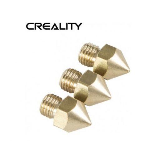 Nozzle CR10S Pro