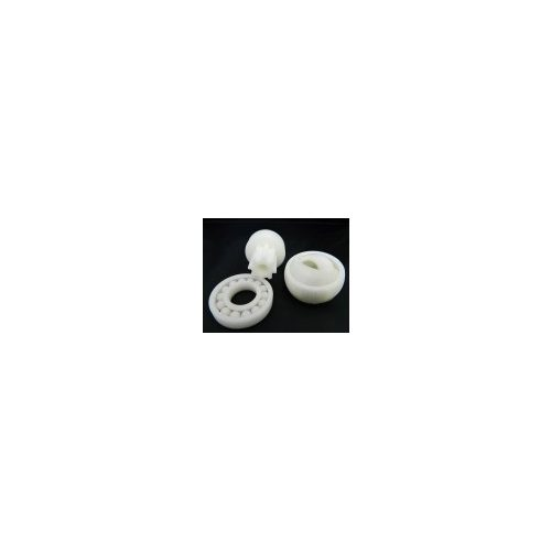 FilamentPM: Nylon (160 fokig üzemképes)