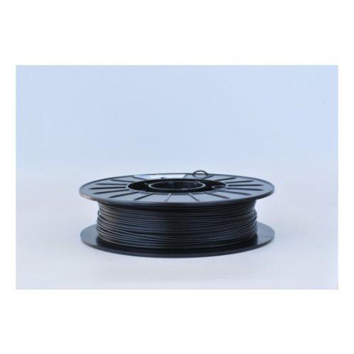 Azure: PAHT carbon fibre