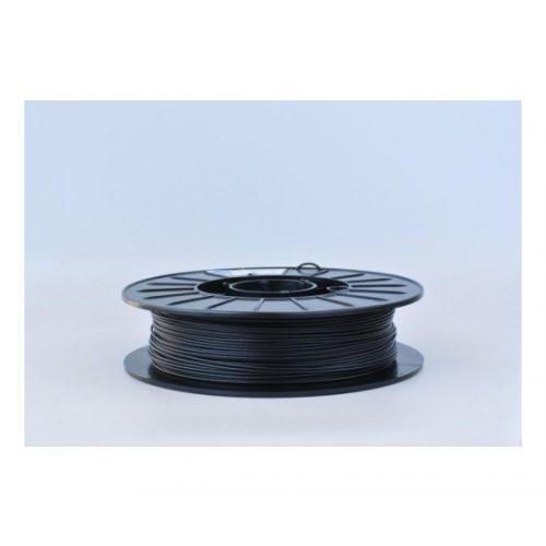 Azure: PA6 carbon - 50dkg