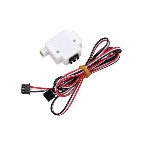 Filament detection senzor