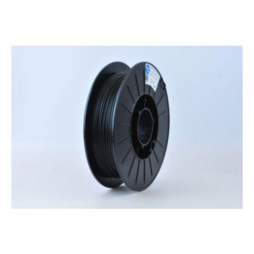 Azure: PET - carbon - 50dkg