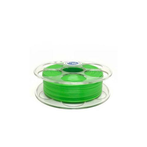 Azure: fedett világos zöld