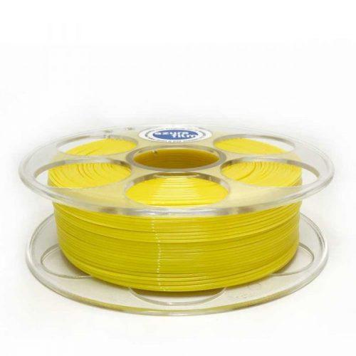 Azure: PETG sárga