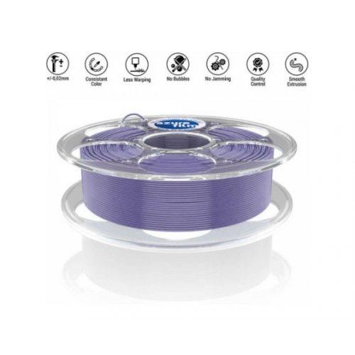 Azure: PETG - violet / lila