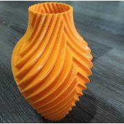 Azure PETG - fedett narancs