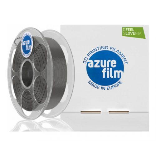 Azure PETG - szürke 2,1kg - rendelésre