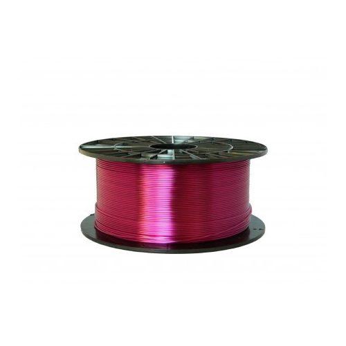 FilamentPM PETG - transzparens violet