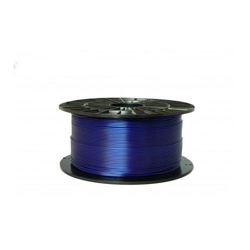 FilamentPM PETG - transparens kék