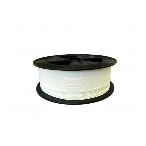 FilamentPM PETG - fehér