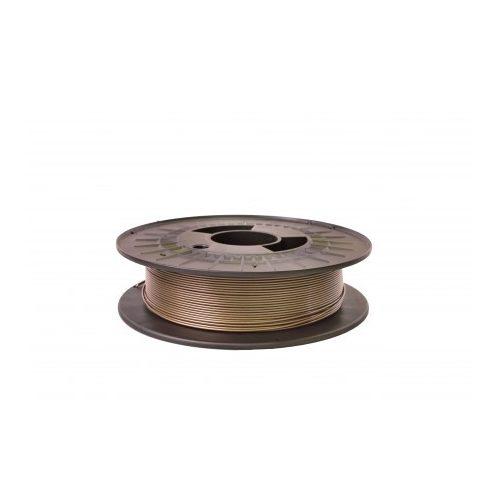 FilamentPM PETG Metal look - Coffe Bronze