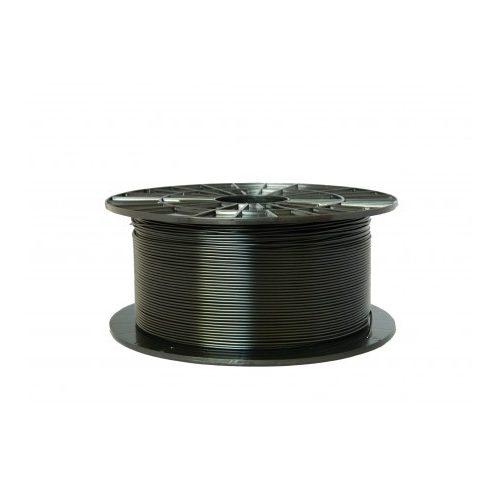 FilamentPM PETG - fedett fekete