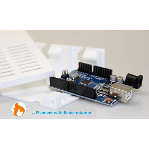 FilamentPM: PETG - Láng / Tűzálló