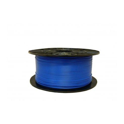 FilamentPM PETG - fedett kék