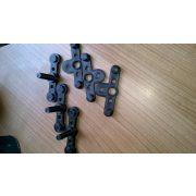 FilamentPM: Carbon PETG