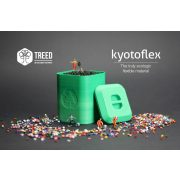 KyotoFlex - flexibilis PLA